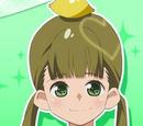 Himeko Ichioka