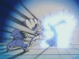 Transformaciones Piccolo_y_Kamisama_a_punto_de_fusionarse