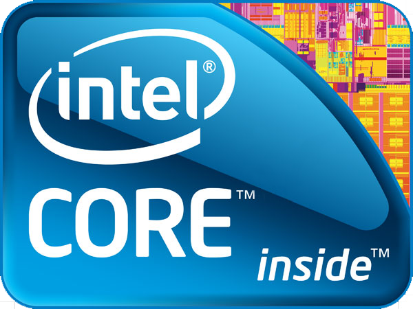 Intel Processors Logo Logos For Intel Processors