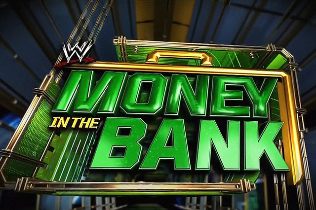 Money And Banking Images Image Wwe-money-in-the-bank