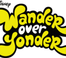 List of Wander Over Yonder episodes