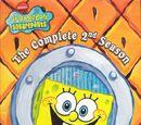 SpongeBob SquarePants (Season 2)