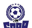 Linia zabawek/Copa Toon