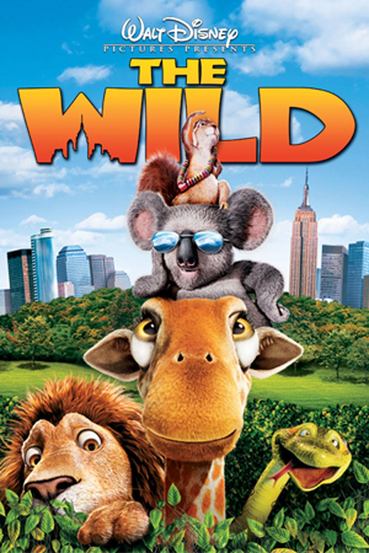 Cars Madagascar  Bee Movie