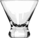 Cocktail Glas 2.png