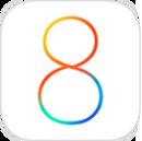 Logo iOS 8.png