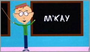 Mkay-song-300x174.jpg?iact=rc&uact=3&dur