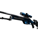 SSG 08 abyss Factory new.png
