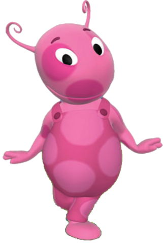 323px-Uniqua_the_pink_ladybug_of_the_backyardigans.png