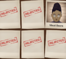 Intro Cases