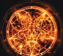 Black Occultism