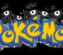 Dima081/Angry Pokemon