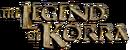 LoK-logo.png