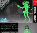 Gcheung28/Special SDCC 2014 Glow in the Dark Exclusive Unveiled