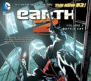 Earth 2: Battle Cry (Collected)
