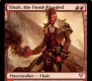 Tibalt, the Fiend-Blooded