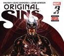 Original Sins Vol 1 3
