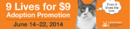 9-Lives-for-9-event-page-banner-2014.png