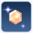Gem Icon 1 (DLN).png