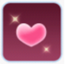 Heart Icon 1 (DLN).png
