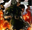 Victor von Doom (Earth-616) from Books of Doom Vol 1 5 0002.jpg
