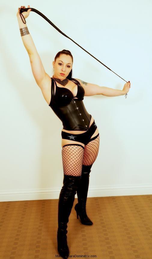 mistress no 1 købesex