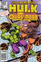 Incredible Hulk Versus Quasimodo Vol 1 1 Newsstand.jpg