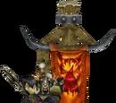 Clan Rochenoire