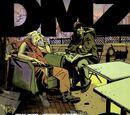 DMZ Vol 1 69
