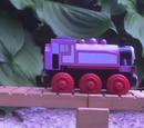 Rosie (episode)