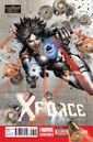 X-Force Vol 4 7.jpg