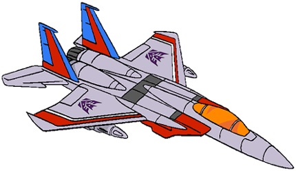 plane toys with File Starscream Jet G1 on Gasfodr5590s likewise 145 also File Starscream Jet g1 also Gay Groups Irked At Tourism Ministry Spin On Pride Parade as well Watch.