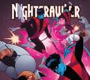 Nightcrawler Vol 4 4