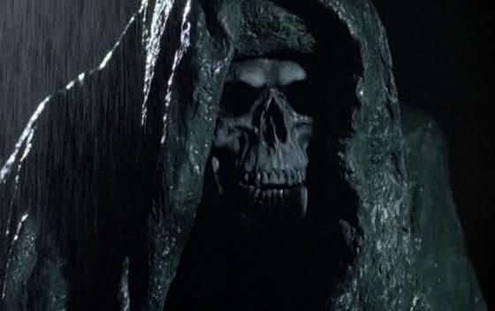 Image Cemetery Man Grim Reaper Jpg Villains Wiki