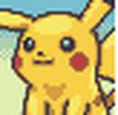 Pikachu Portrait.png