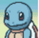 Squirtle Portrait.png