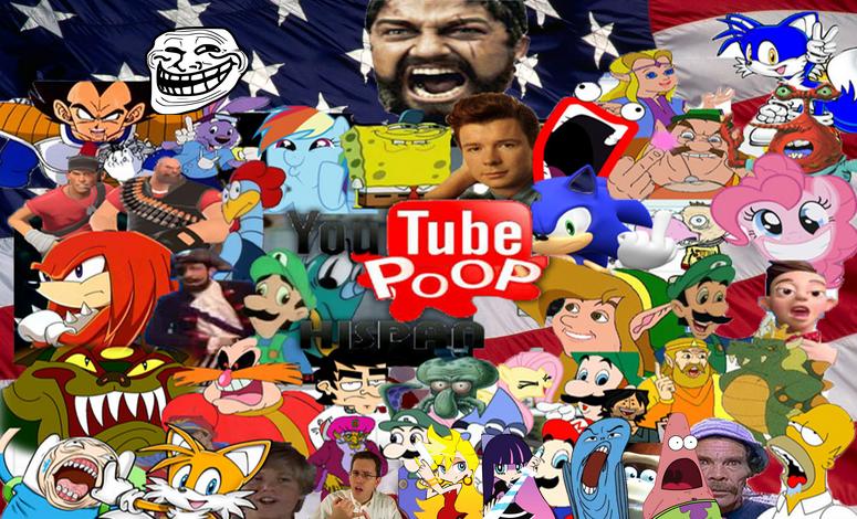 youtube object spongebob youtube poop spongebob essay words=