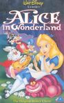 Alice-in-Wonderland-6844-971
