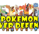 Pokemon Tower Defense Two Wiki