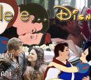 LeMeNe/Tale e... Disney! - Biancaneve
