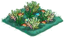 Plankton 66.png