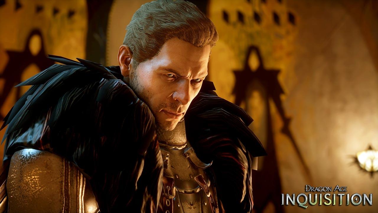 Cullen-news-screenshot...