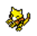 MD Abra.png