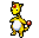 MD Ampharos.png