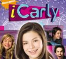 ICarly videography