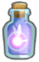 Bottled Fairy.png