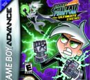 Danny Phantom: The Ultimate Enemy