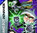 Danny Phantom: The Ultimate Enemy