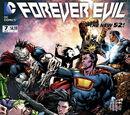 Forever Evil Vol 1 7