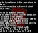 Digital root